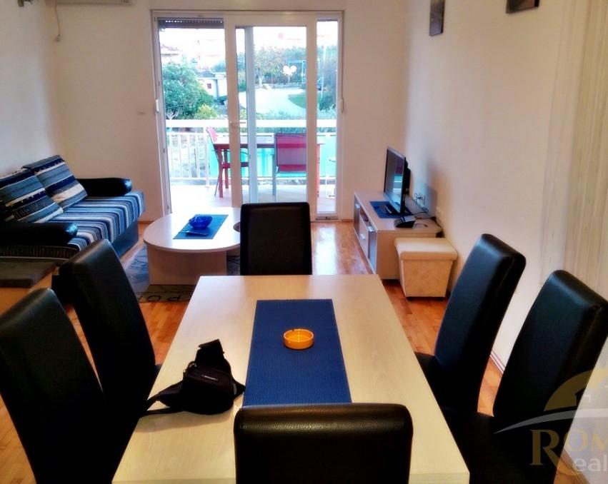 Apartment in Okrug Gornji   For sale   Ciovo