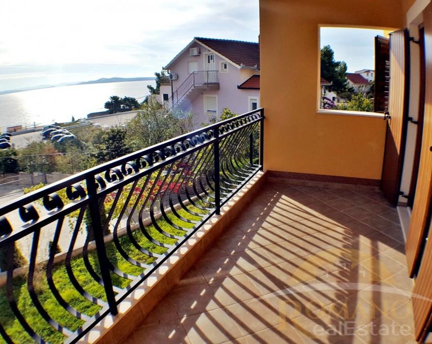 Apartment - Ciovo/Okrug gornji - For sale - Two bedroom