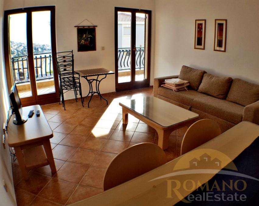 Wohnung - Ciovo / Okrug gornji - Zu verkaufen - Zwei Sc