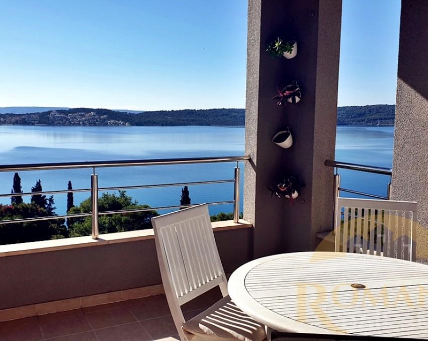 Trosoban stan | Trogir | Za prodaju