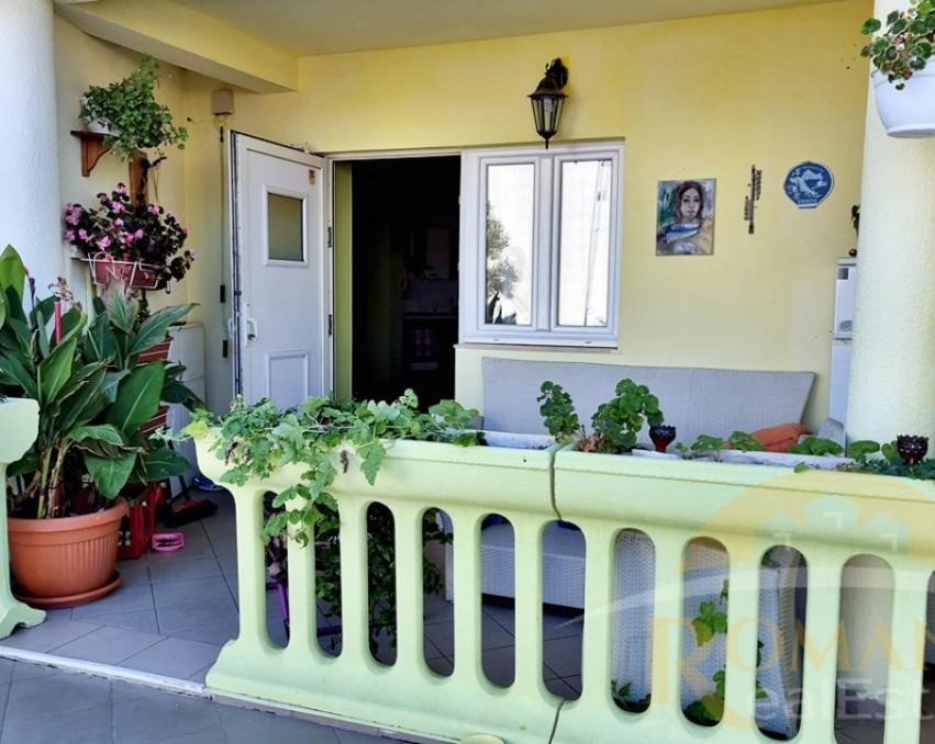 Wohnung Erdgeschoss - Okrug Gornji - zu verkaufen
