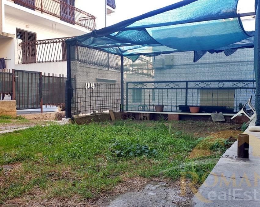 Wohnung in Split | Zu verkaufen