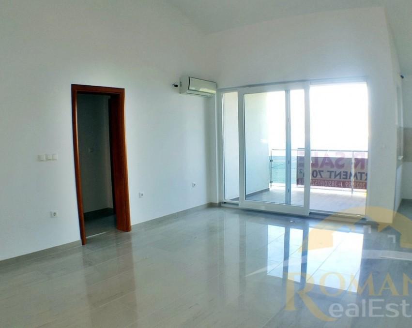 Apartment in Okrug Donji | Ciovo | Second floor