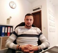 Romano Vuković